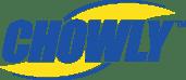 Chowly Logo_Transparent Back (1)