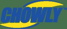 Chowly Logo_Transparent Back-5