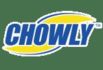 chowly-01-1