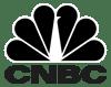 cnbc-logo-black-transparent