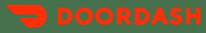 dd logo-01