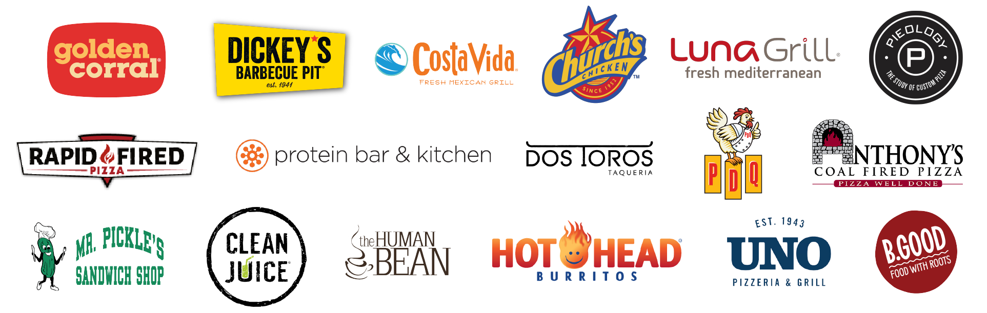 restaurant logos-01