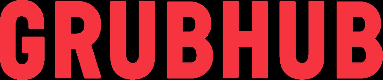 1280px-GrubHub_Logo_2016-1