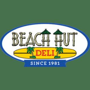 Beach-hut-Deli-2017-400x400-300x300