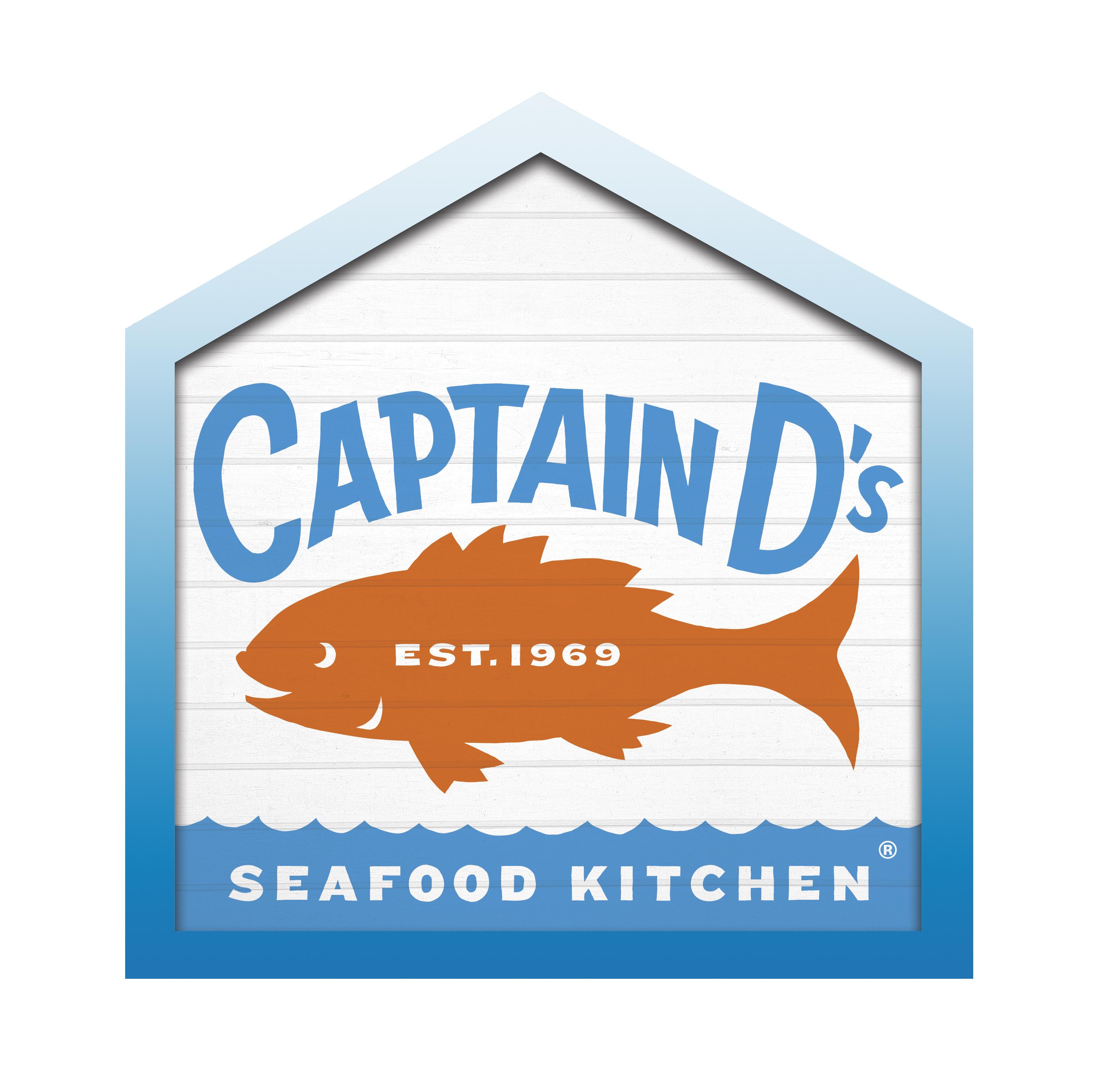 Captain_Ds_logo-2