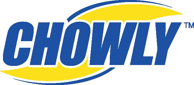 Chowly Logo_Transparent Back-3