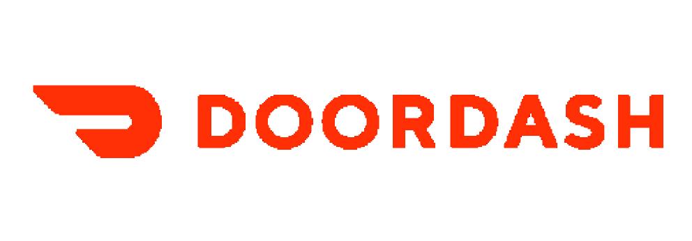 DD-01-2