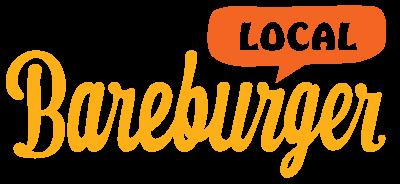 bareburger-local-logo