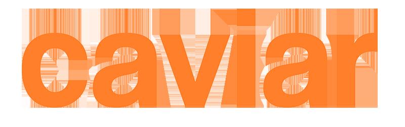 caviar-logo-1
