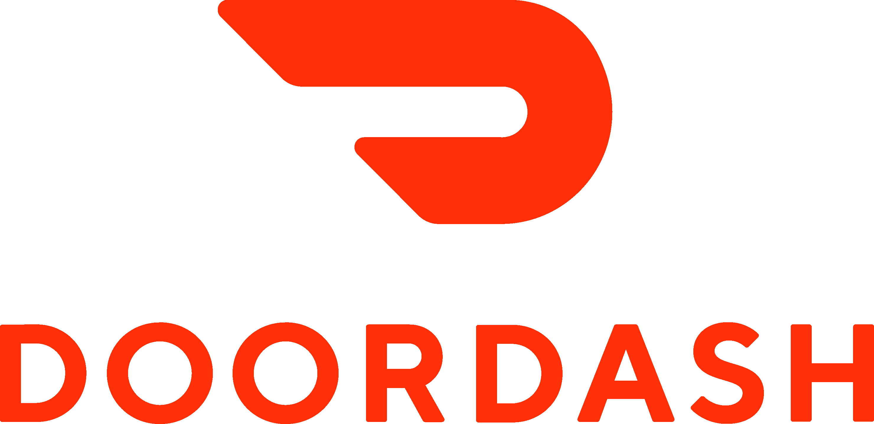 doordash-logo-2