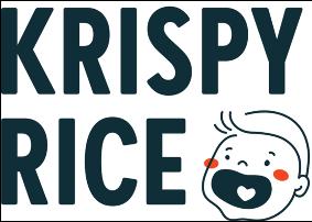 krispy rice